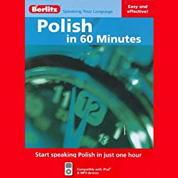 Polish in 60 Minutes