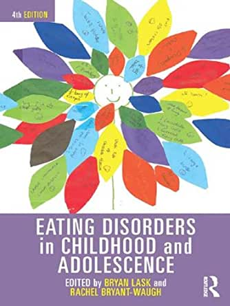 eating disorders in children and adolescents essay Little miss perfect: an adolescent's descent into anorexia  her english essay— a blow to the perfectionist expectations to which she holds herself  anorexia  was informed by research she did with a child psychologist at nyu.