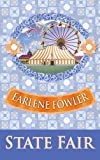 State Fair, Earlene Fowler, 1602858039