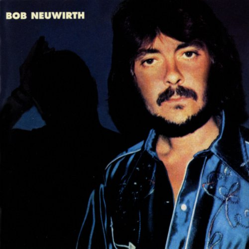 Iam A Rider Song: Rock And Roll Rider By Bob Neuwirth On Amazon Music