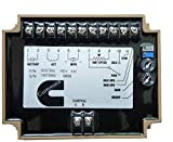 Cummins 3037359 Electronic Engine Speed Controller/governor for generator / Genset parts