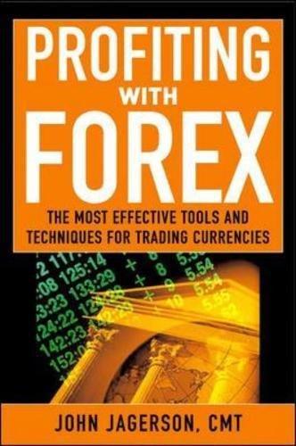 Us forex leverage