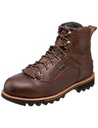 "Irish Setter Men's 867 Trailblazer WP 7"" Big Game Boot"