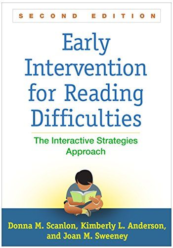 reading and approaches to reading strategies