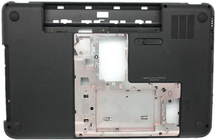 Laptop Bottom Case Base Cover for HP Pavilion G6-2000 G6-2100 Series 684164-001