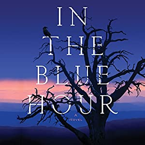 In the Blue Hour Audiobook