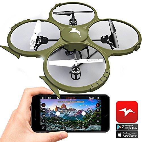 Mobile 2mp Camera - 3