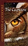 The Capture, Kathryn Lasky, 0786298650