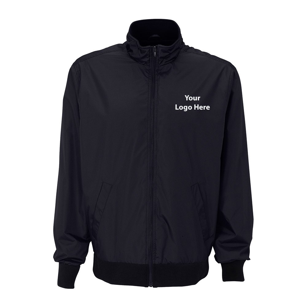 Montauk Jacket - 12 Quantity - $54.10 Each - BRANDED with YOUR LOGO/CUSTOMIZED