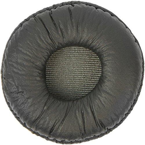 Jabra Pro 900 Leather Ear Cushions 14101-42 ()