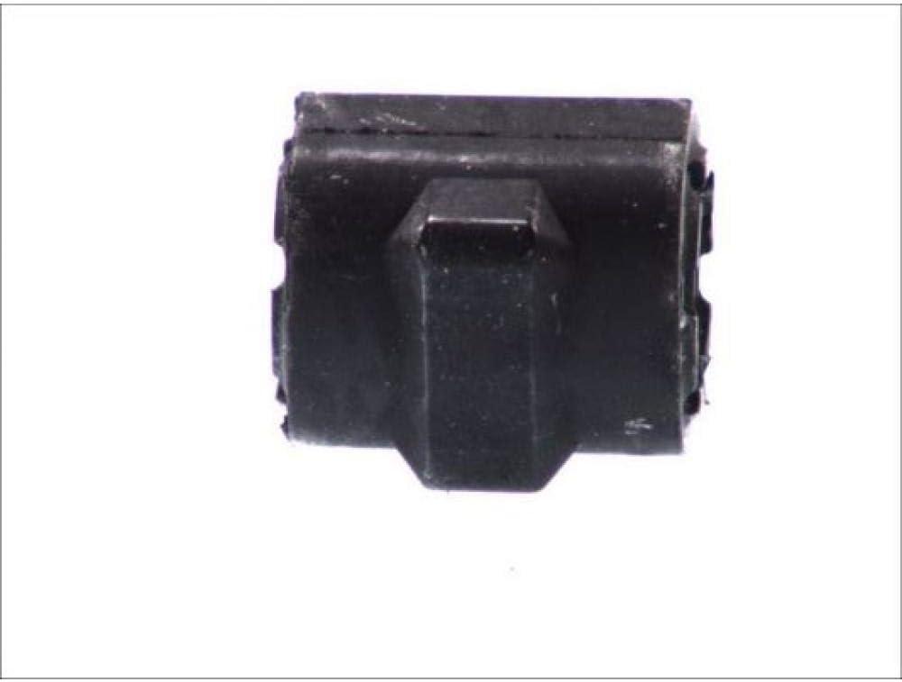 Lagerung Stabilisator FORTUNA LINE FZ9318