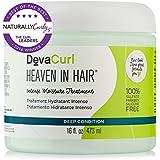 Deva Concepts Devacurl Heaven In Hair Intense Moisture Treatment Treatment For Unisex