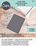 Sizzix Big Shot 660200 Manual Die Cutting