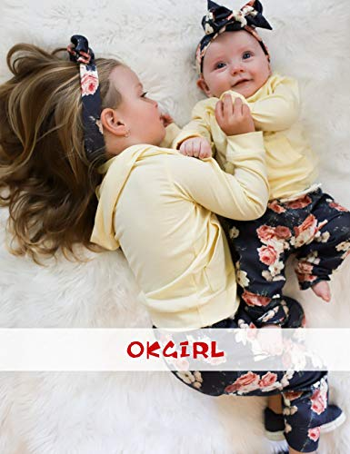 Buy baby outfits