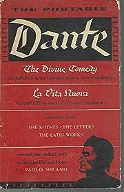 Portable Dante, The de Dante