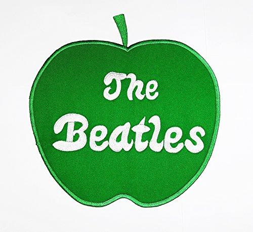XXL B (Beatles Songs Costumes)