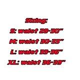 SLS3 Triathlon Men`s Tri Shorts | 2 Pockets | Black | FRT 2.0 | Triathlon Shorts Mens | Perfect for Training Or Up to 1/2 Ironman