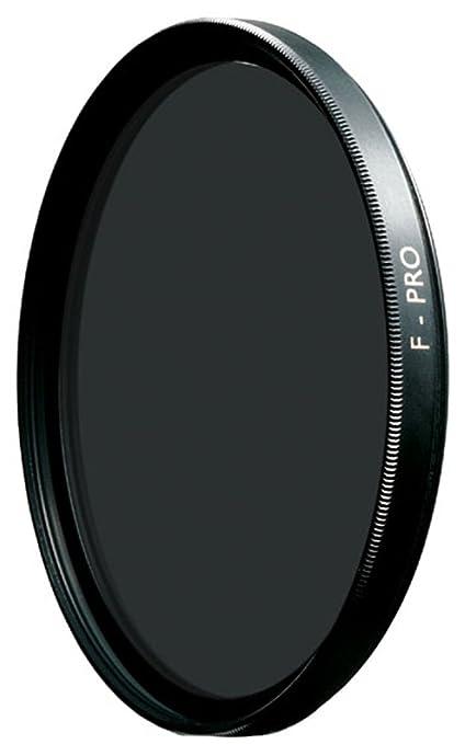 .com : b+w 67mm nd 3.0-1, 000x with single coating (110 ...