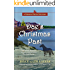 Dae's Christmas Past (A Missing Pieces Mystery Book 6)