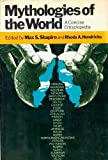 img - for Mythologies of the World: A Concise Encyclopedia book / textbook / text book