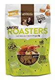 Savory Roasters Dog Treats For Sale