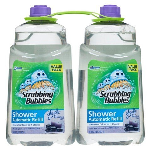 scrubbing-bubbles-automatic-shower-cleaner-refill-refreshing-spa-34-ounce-twin-pack