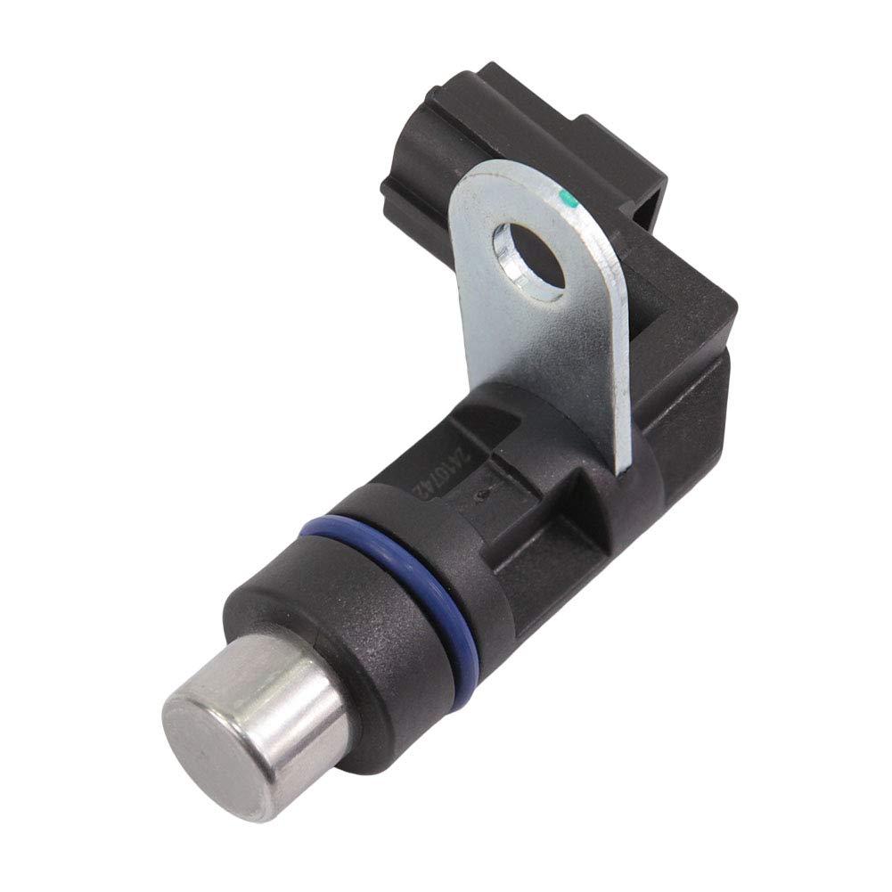 ZBN Crank Crankshaft Position Sensor CPS Sensor Fits 0296000561 For Lexus GS300 IS300 SC300 Toyota Supra 3.0L