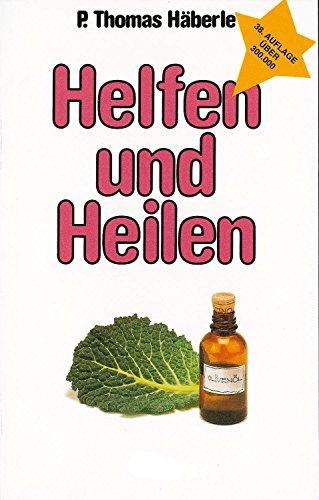 Raten und Retten (German Edition)
