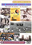 1958 World Cup [Import anglais]