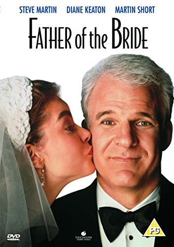 Father of the Bride ()