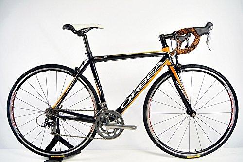 Orbea(オルベア) AQUA(アクア) ロードバイク 2011年 -サイズ B078KDFV9W