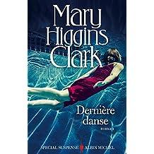 Dernière Danse (French Edition)