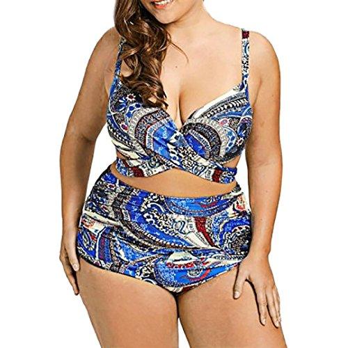 36E Bikini Set in Australia - 8