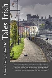 Tales Irish