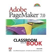 Adobe PageMaker 7.0.