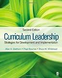 Curriculum Leadership 9781412967815