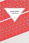 L'Alfa Roméo par Cohen