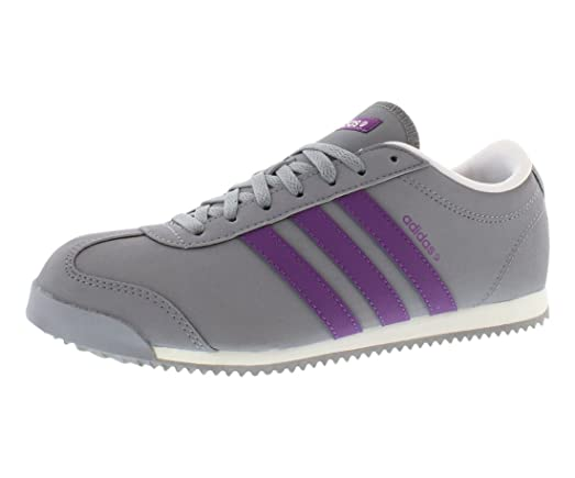 Adidas Runeo Zetroc Td W Women's Shoes Size 5.5