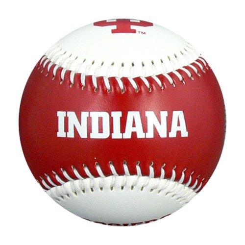 Indiana University Hoosiers Baseball - Indiana University Baseball