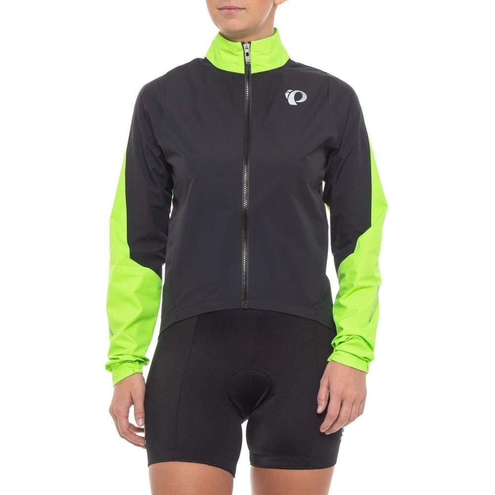 (パールイズミ) Pearl Izumi レディース 自転車 アウター ELITE WxB Cycling Jacket - Waterproof [並行輸入品]   B07MFKV59V