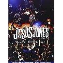 Jesus Jones - Live at the Marquee