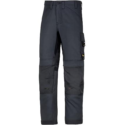 più amato e4cc5 e596e Pantaloni da lavoro Snickers Workwear lavoro Allround, 1 pz ...