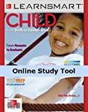 LearnSmart for Child M Series