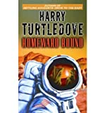 [(Homeward Bound)] [Author: Harry Turtledove] published on (December, 2005)