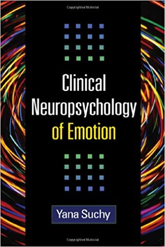 Clinical neuropsychology of emotion 9781609180720 medicine clinical neuropsychology of emotion 9781609180720 medicine health science books amazon fandeluxe Gallery