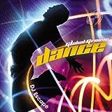 Global Groove: Dance