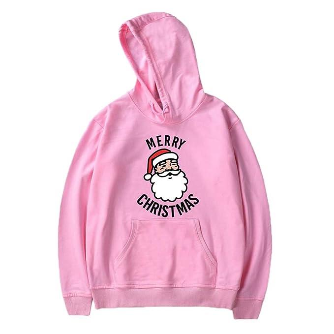 Womens Hoodie Printed Graffiti Patchwork Sweatshirt Long Sleeve Fleece Pullover Loose Casual Tops Blouse *n Hoodies & Sweatshirts