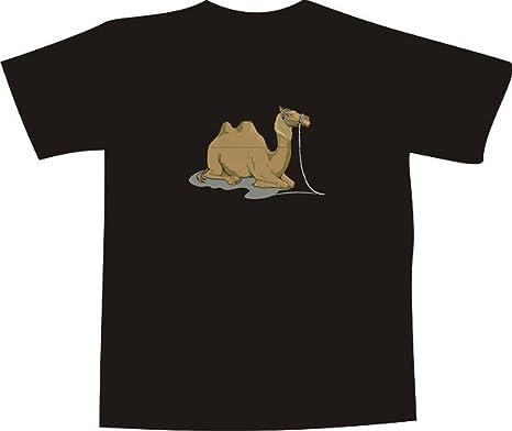 Black Dragon - T-Shirt E574 - Logo / Grafik - Comic Design ...