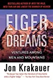 img - for Eiger Dreams: Ventures Among Men And Mountains book / textbook / text book