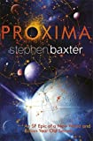 Proxima (Proxima 1)